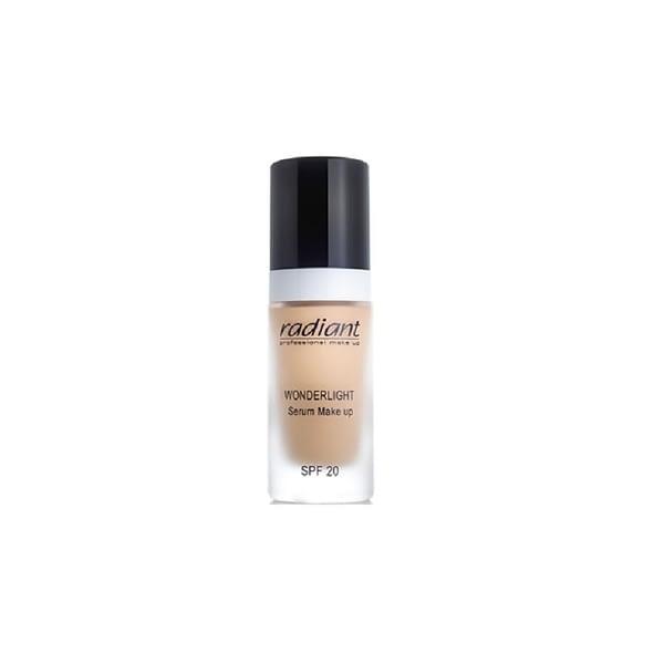 radiant-wonderlight-serum-make-up-spf-20-30ml (1)