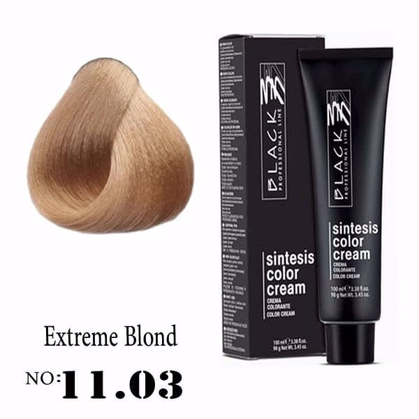 11.1 (Ultra Lightener Ash Blond)