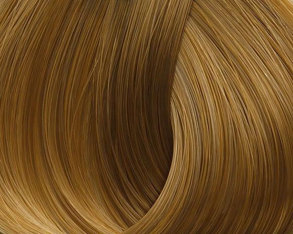 golden-honey-934-very-light-blond-golden-copper-xantho-poly-anoichto-ntore-chalkino