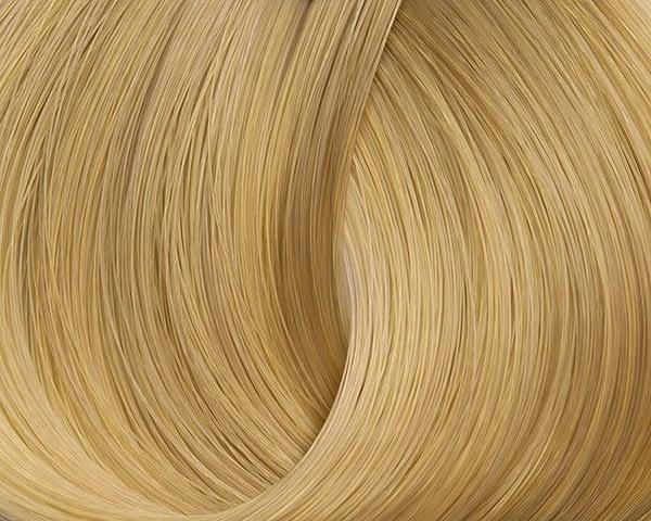 ultra-blonds-900-ultra-blond-kataxantho-xanthistiko