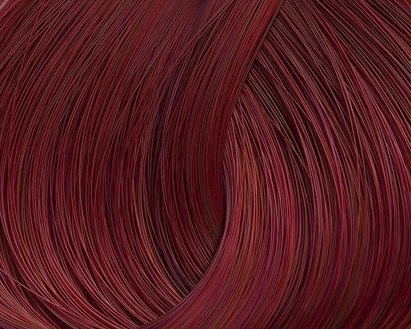 SUPREME-REDS-662-DARK-BLOND-RUBY-RED