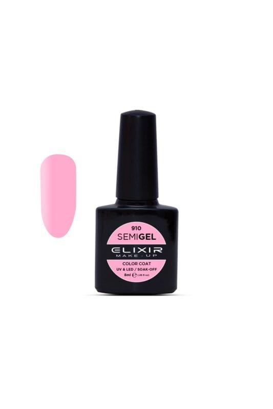 910 (Rose Pink)