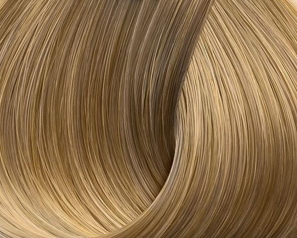beige-1031-very-very-light-honey-blond-xantho-poly-poly-anoichto-mpez