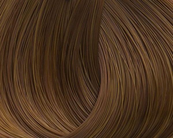beige-731-honey-blond-xantho-mpez