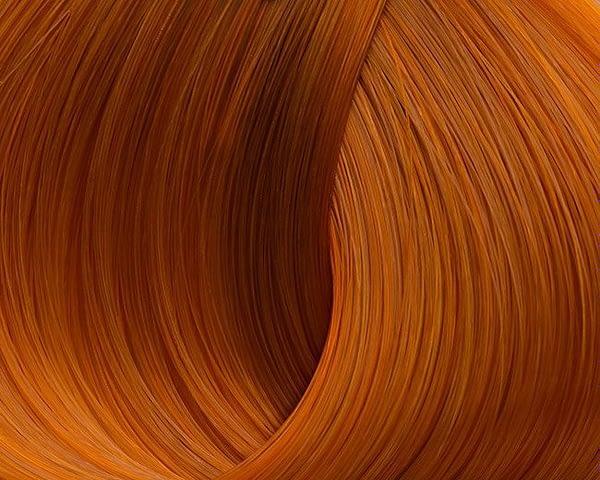 mixtones-04-copper-chalkino