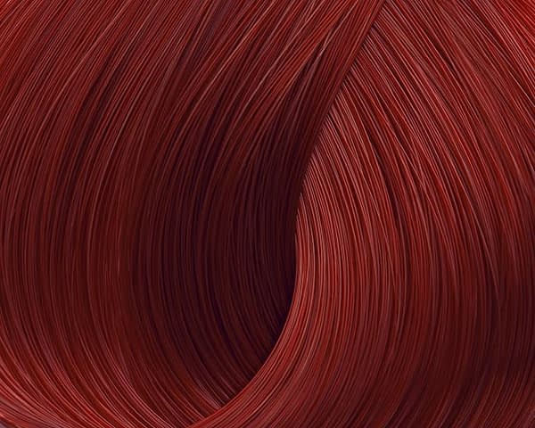 SUPREME-REDS-762-BLOND-RED-IRIDESCENT