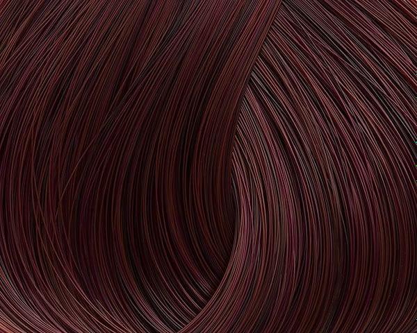 SUPREME-REDS-522-LIGHT-BROWN-RASPBERRY-RED
