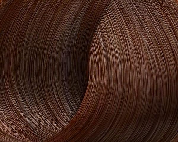 red-mahogany-copper-741-blond-copper-ash-xantho-chalkino-santre