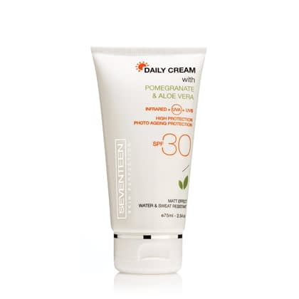 daily-cream-spf30