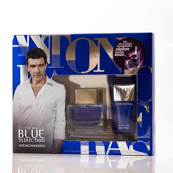 Antonio_Banderas_BlueSeduction_Set-800×800