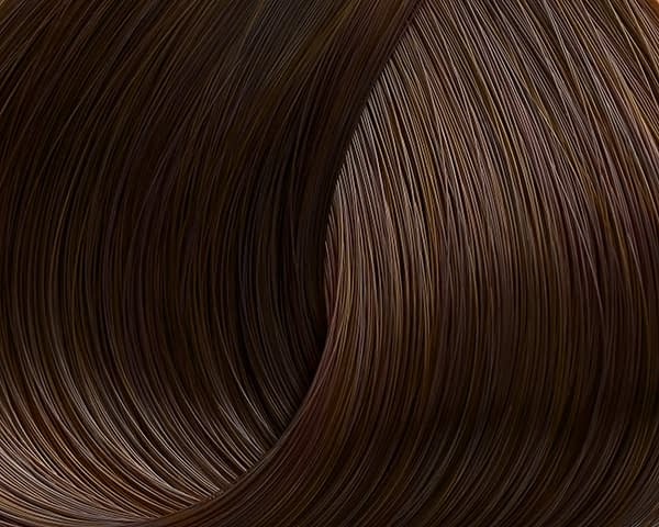 CHOCOLATE-COFFEE-677-DARK-BLOND-DEEP-COFFEE-çÄåáé-ëâéìêé-âÄîÑ-ÅÄáì