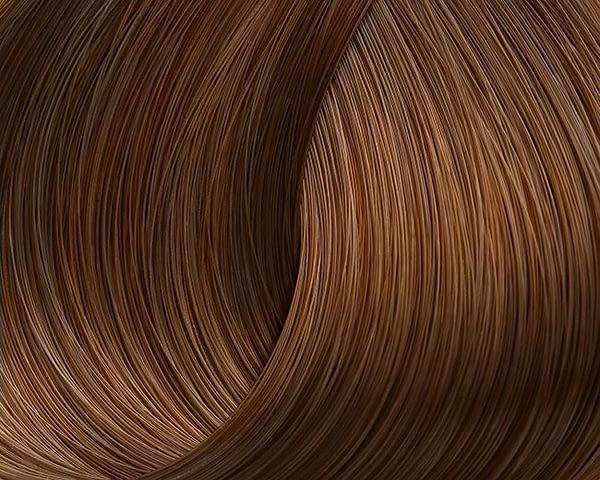 chocolate-coffee-774-blond-coffee-copper-xantho-kafe-chalkino