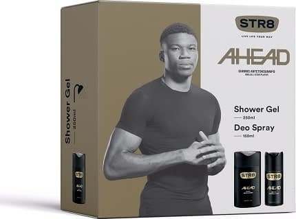 20180802133117_str8_ahead_shower_gel_deo_spray