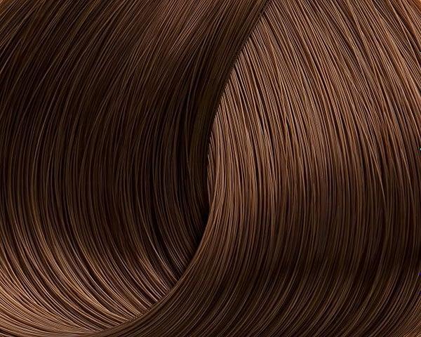 chocolate-coffee-674-dark-blond-coffee-copper-xantho-skoyro-kafe-chalkino