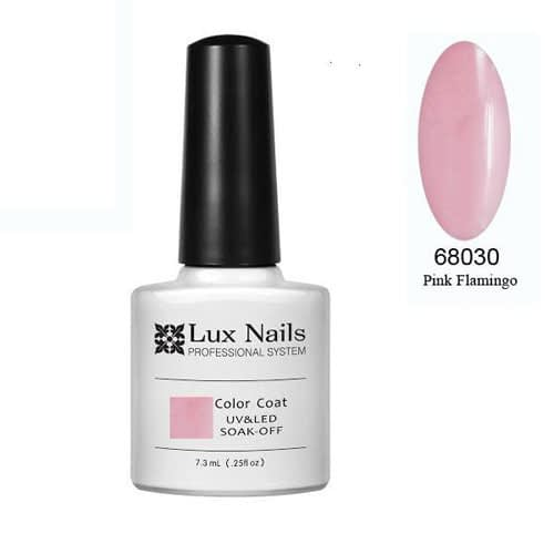 046 (Soft Pink)
