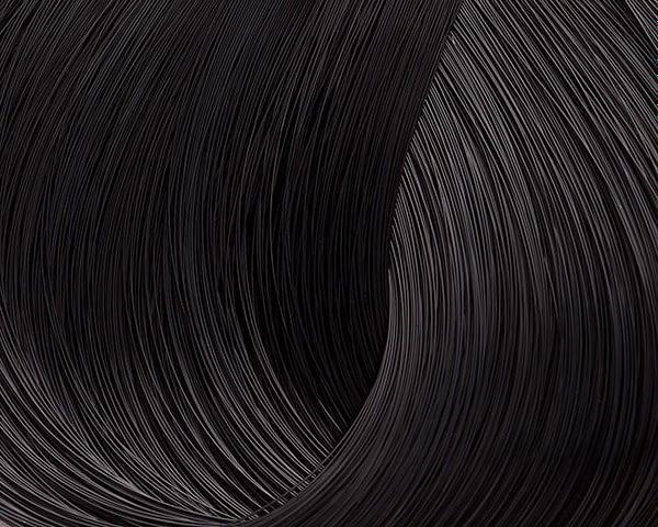 naturals-2-black-mayro