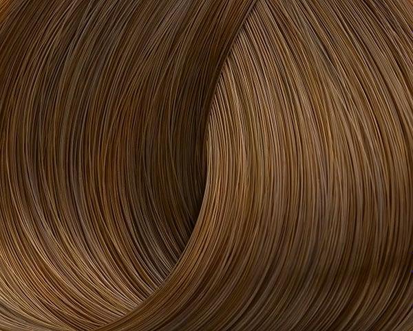 chocolate-coffee-873-light-blond-tobacco-xantho-anoichto-tobacco