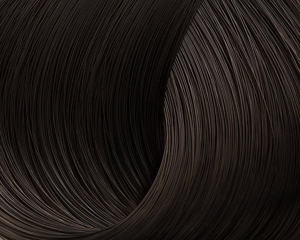 NATURAL-5-LIGHT-BROWN-âÄëíÄåé-Äåéàïíé
