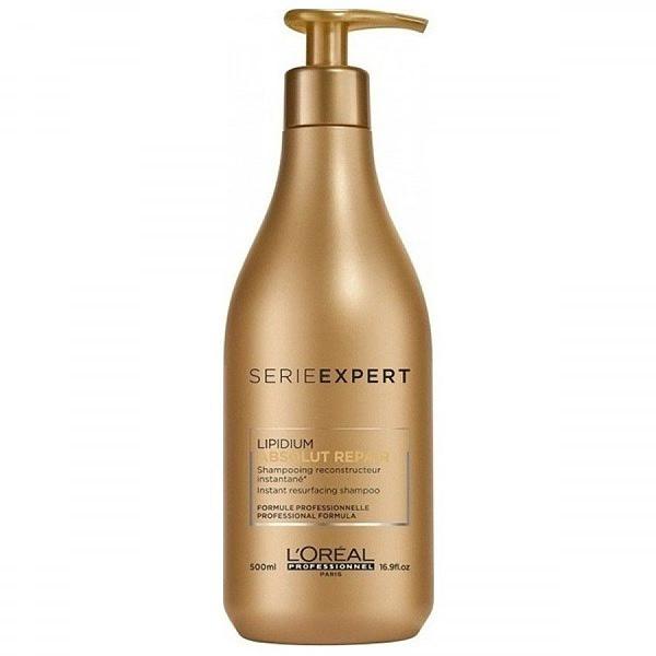 l-oreal-professionnel-absolut-repair-lipidium-shampoo-500ml-900x900