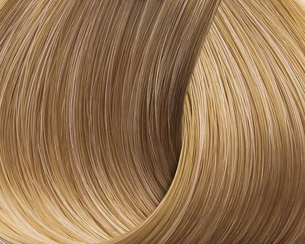 beige-931-very-light-honey-blond-xantho-poly-anoichto-mpez