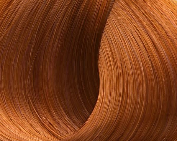 red-mahogany-copper-843-golden-orange-chryso-portokali