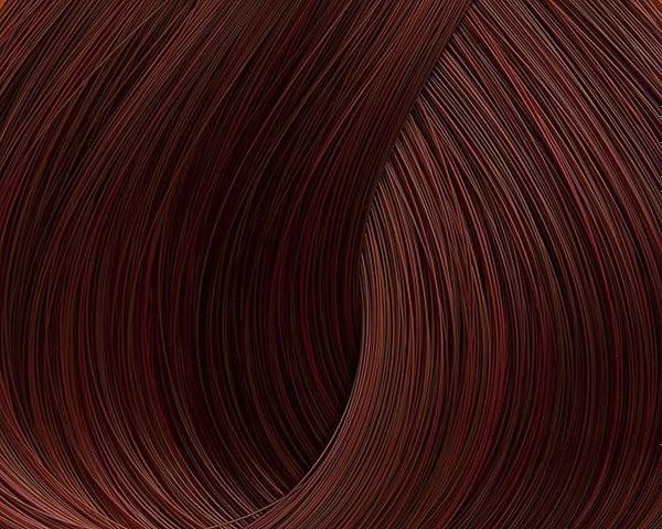 SUPREME-REDS-665-DARK-BLOND-RED-MAHOGANY
