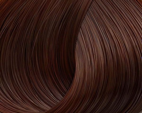 red-mahogany-copper-646-deep-copper-red-chalkino-kokkino-vathy