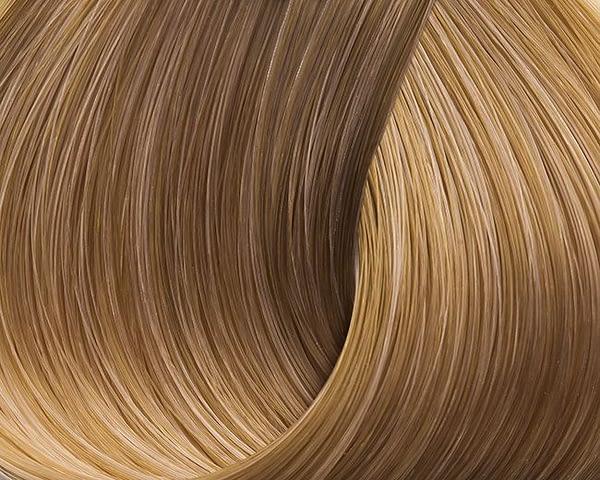 beige-831-light-honey-blond-xantho-anoichto-mpez