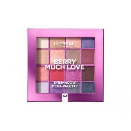 berry-much-love-palette
