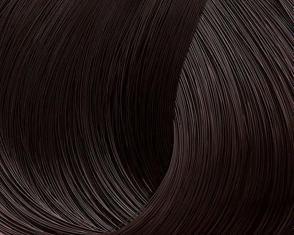red-mahogany-copper-55-light-brown-mahogany-kastano-anoichto-akazoy