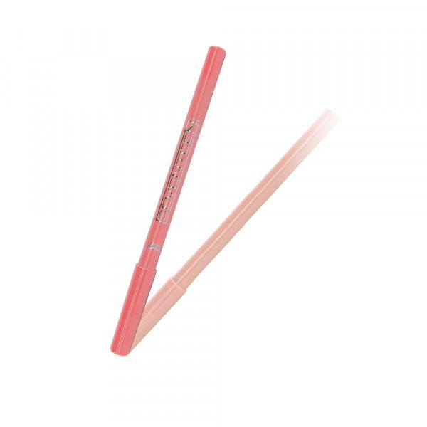 31 (Cool Pink)