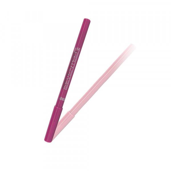 32 (Fashion Pink)